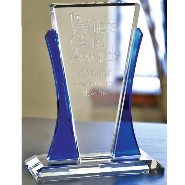 Epoch Award