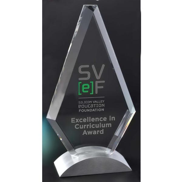 Acclamation Award