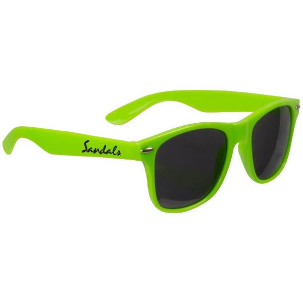 Key West Sunglasses