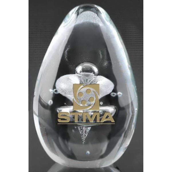Purity Award