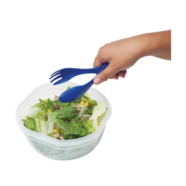 5-In-1 Cutlery Set