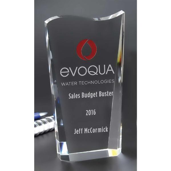Large Boundless Award