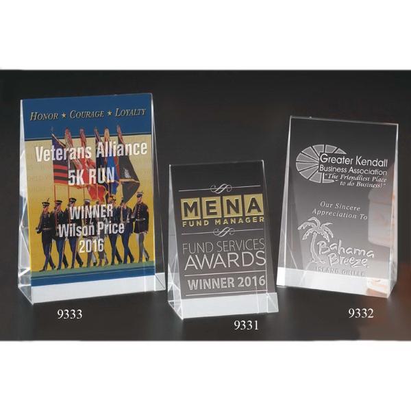 Wedge Award