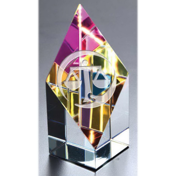 Opti-Prism Award