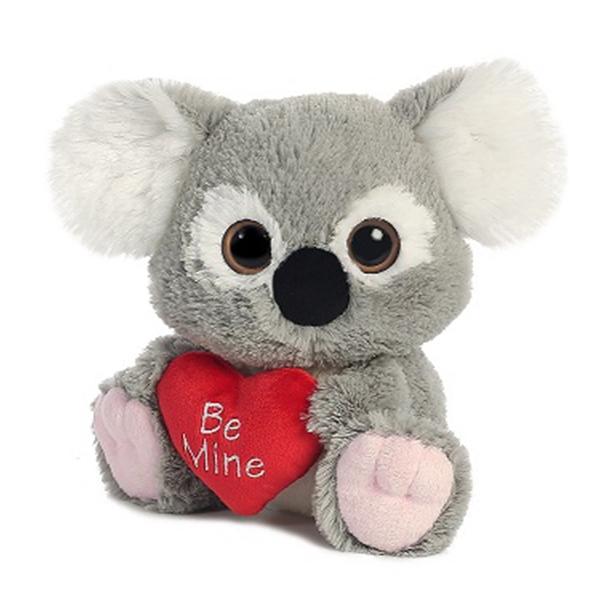 "8"" I Kare Koala"