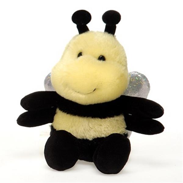 "7"" Bee"