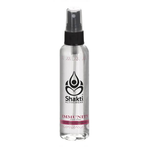 4 oz Essential Oil Infused Room Spray