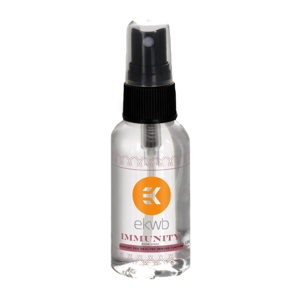 1 oz Essential Oil Infused Room Spray
