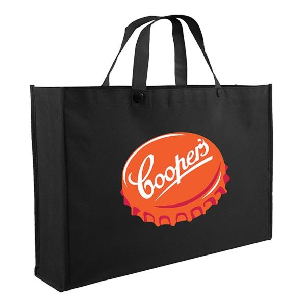 Shopping Bag 8