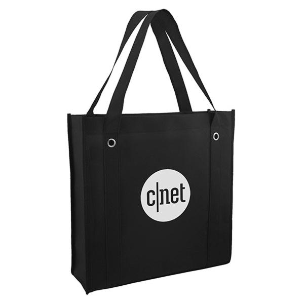 Shopping Bag 5
