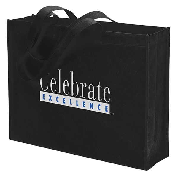 Venice Promotional Tote