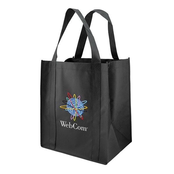 Non Woven Bag 3