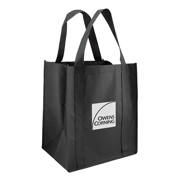 Non Woven Bag 1