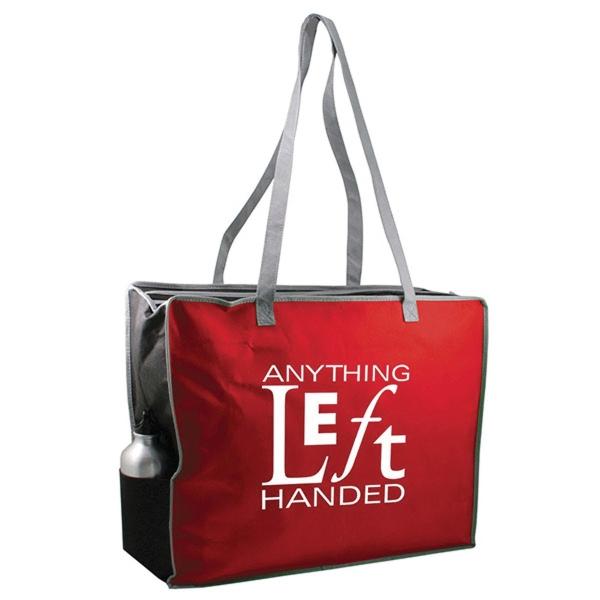 Non Woven Bag 2