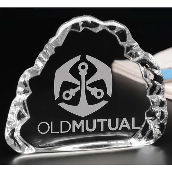 Iceburg Award