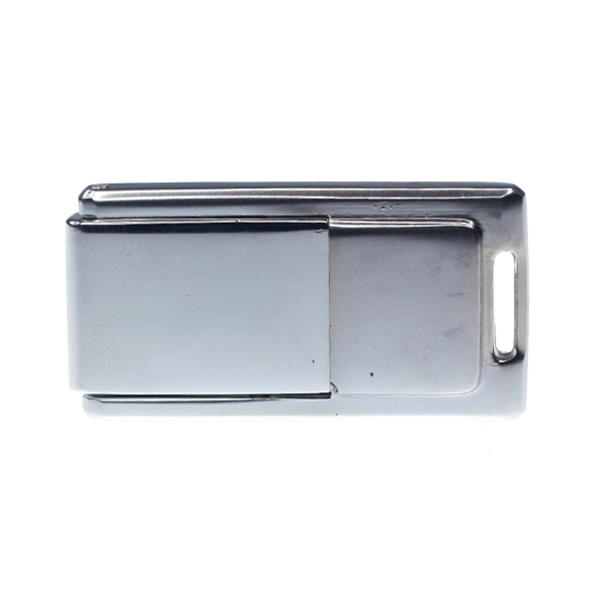 Vega USB Drive
