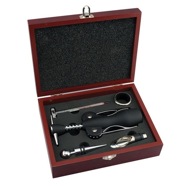 Wine Opener Gift Set