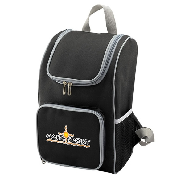 Insulated Lunch Back Pack