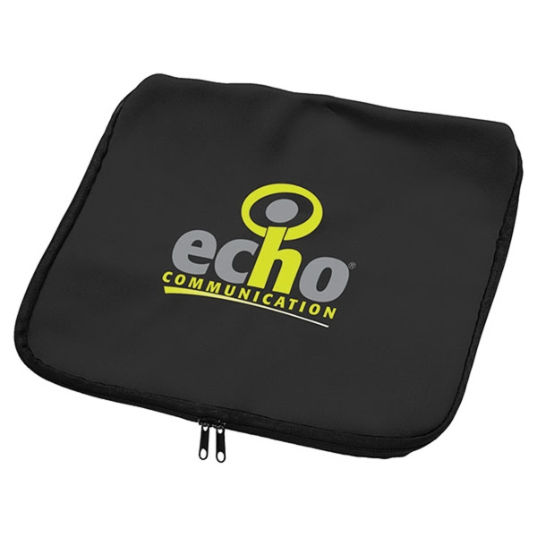 Laptop Neoprene Sleeve