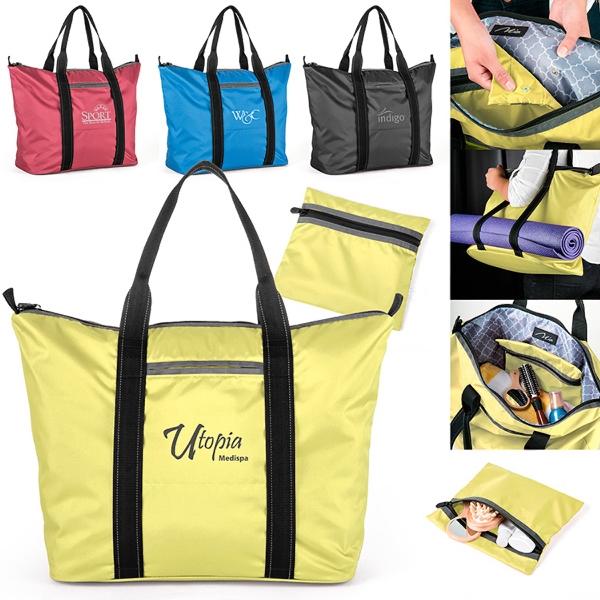 Bella Mia™ Serenity Bag