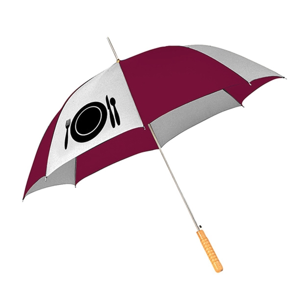 Fairway Golf Umbrella