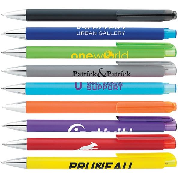 Joy Pen