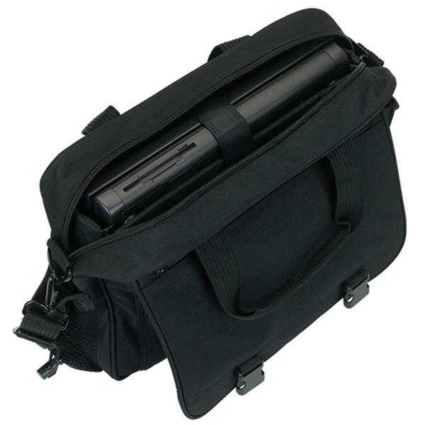 Transit Computer Bag