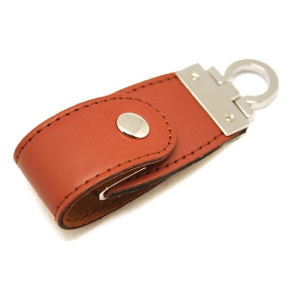 Jersey USB Drive