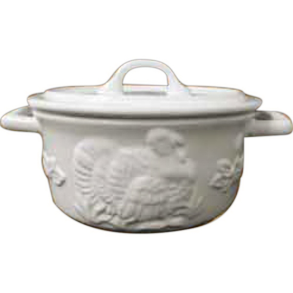 Turkey Casserole Dish