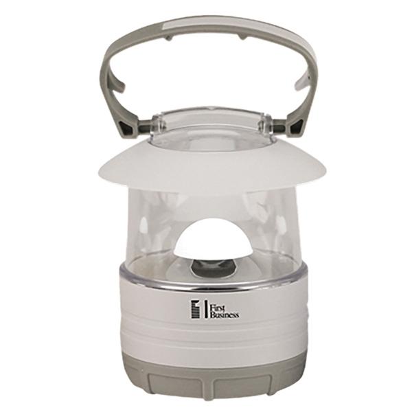 4AA Heavy Duty 4 LED Mini-Brite Lantern