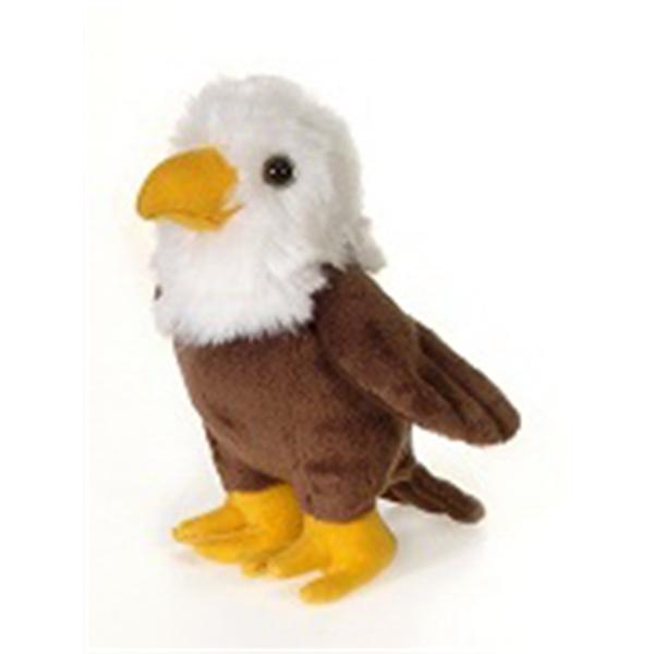 """6"""" Lil Eagle"""
