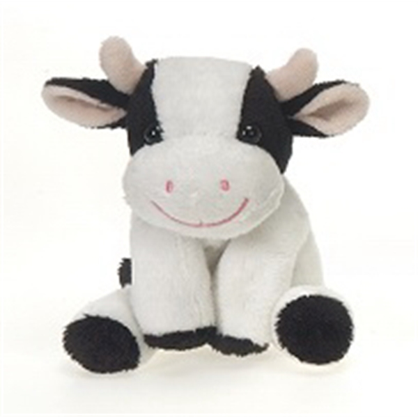"""6"""" Lil Cow"""