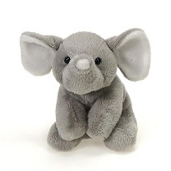 "6"" Lil Elephant"