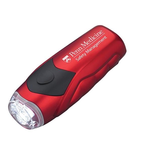 Value Dynamo LED Light