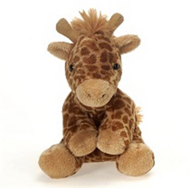 """6"""" Lil Giraffe"""
