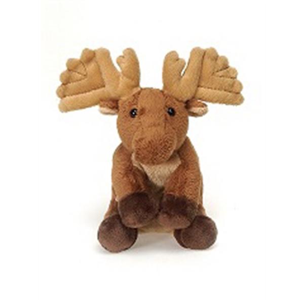 "6"" Lil Moose"