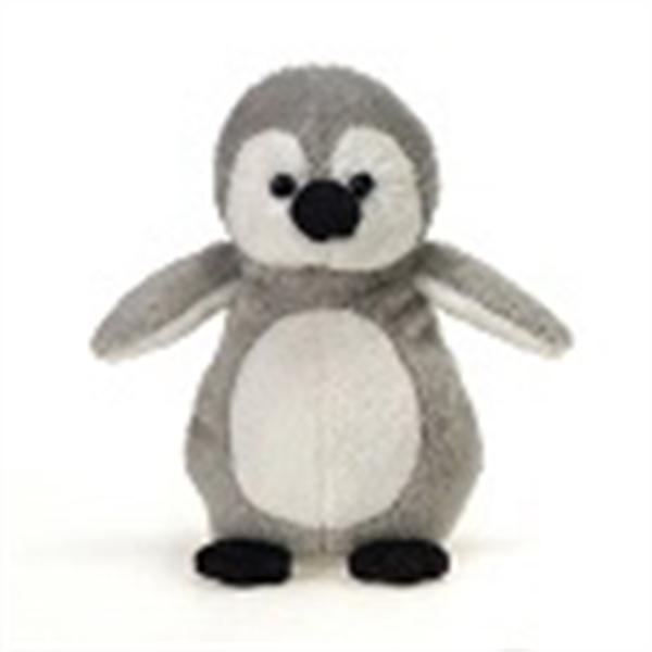 "6"" Lil Penguin"