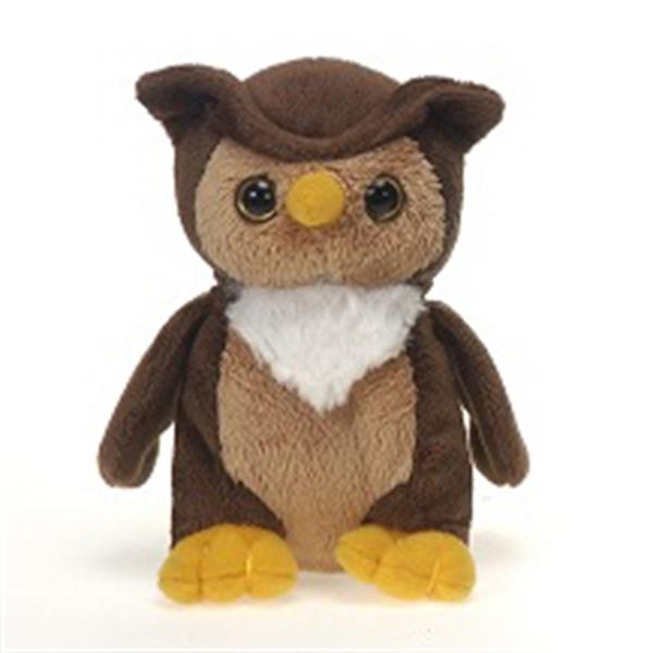 "6"" Lil Owl"