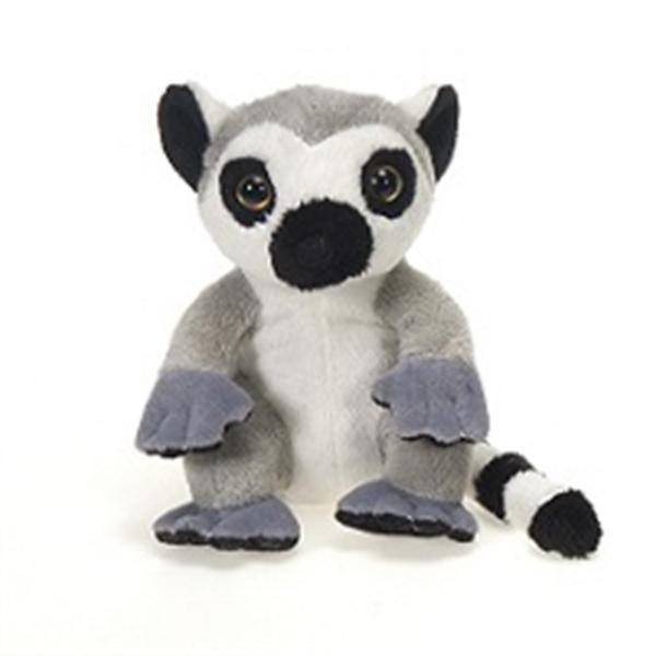 """6"""" Lil Lemur"""