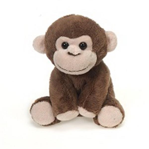 """6"""" Lil Monkey"""
