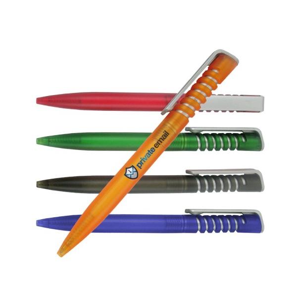 Brittany Ballpoint Pen