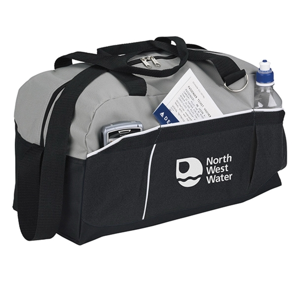 Anchor Beach Bag