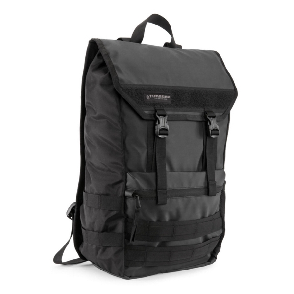 Rogue Backpack 15