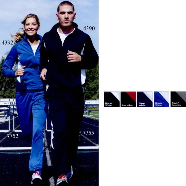 Augusta Sportswear (R) Women's Medalist Pants