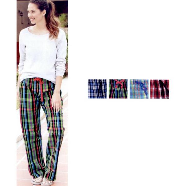 Boxercraft Women's Cool Comfort Pants