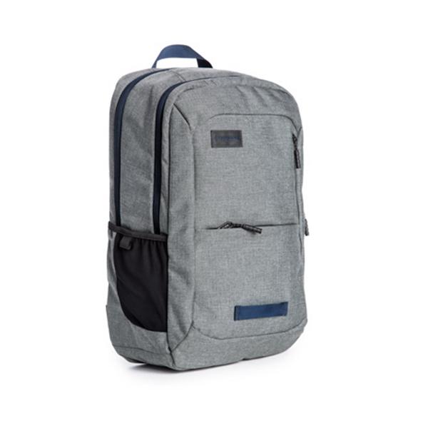 Parkside Laptop Backpack- 15