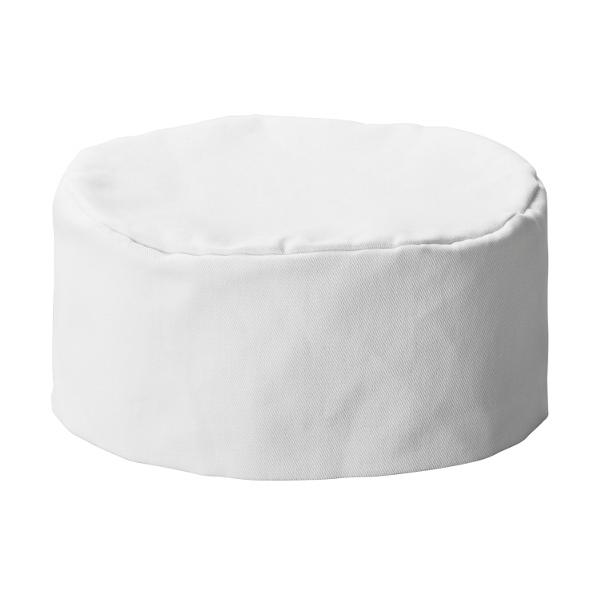 Five Star Chef Apparel Baker's Cap