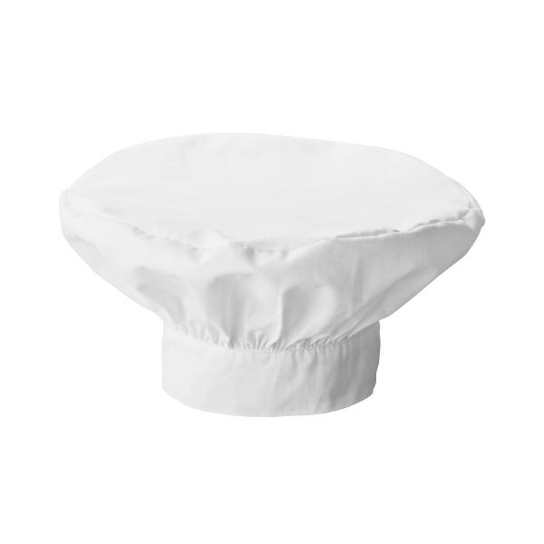 Five Star Chef Apparel Chef's Hat