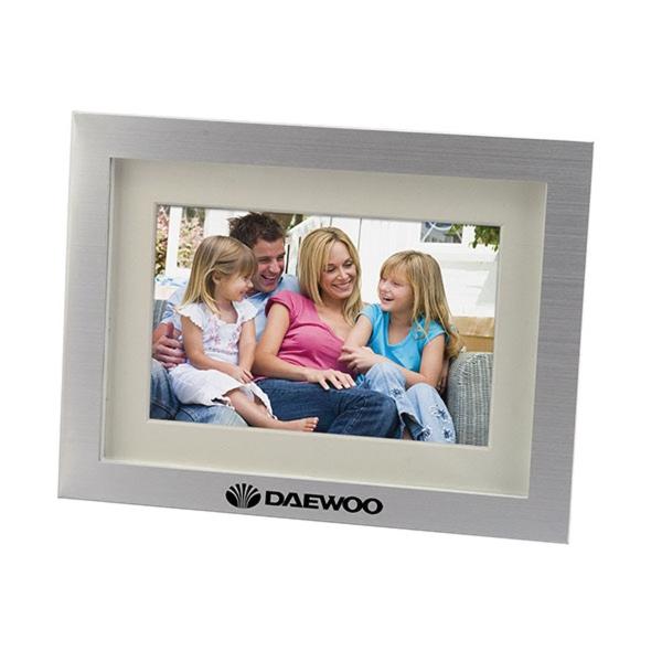 "4"" x 6"" Photo Frame"