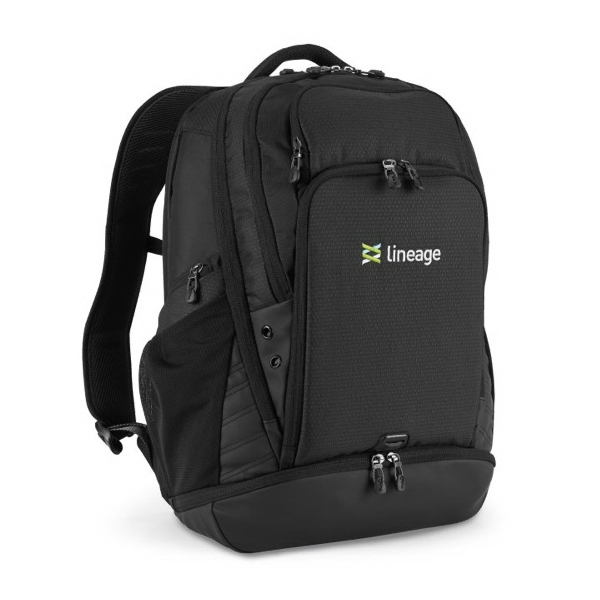 Vertex (TM) Viper Computer Backpack